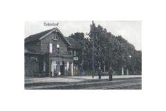 bahnhof-2a