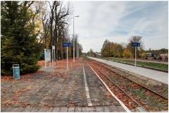 glogowko_dworzec_2019_03