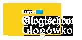 glogowko_logo-ver3-80pxH